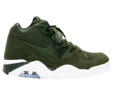 AIR FORCE 180 OLIVE